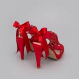 lovers-sandalias-originales-de-raso-y-cordela-con-tacon-alto-y-plataforma (4).jpg
